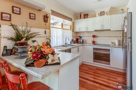 23 Adonis Street, Mundijong, 6123, Unspecified - House / COUNTRY COMFORT! / Garage: 2 / Open Spaces: 4 / Toilets: 1 / $374,990