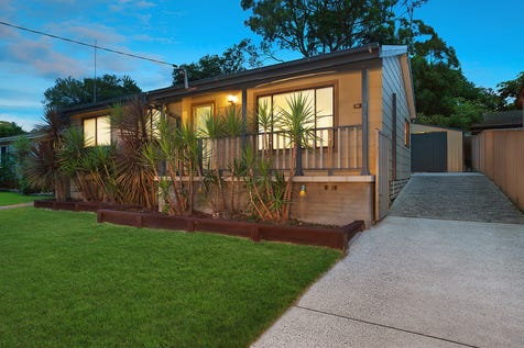 74 Henry Parkes Drive, Berkeley Vale, 2261, Central Coast - House / First Home Buyers, Downsizers, Investors  / Carport: 2 / $550,000