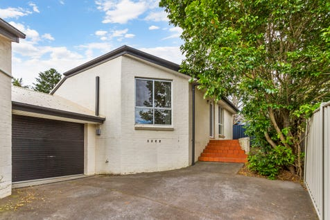 3/401 Mann Street, Gosford, 2250, Central Coast - Villa / Cute & Cosy / Garage: 1 / $370,000