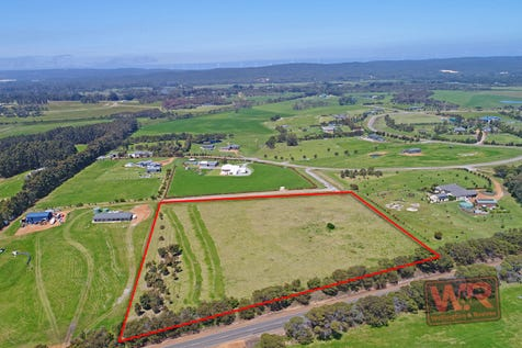 25 Barfleur Place, Marbelup, 6330, Unspecified - Residential Land / DISCOVER THE SOUTH COAST LIFESTYLE / $365,000