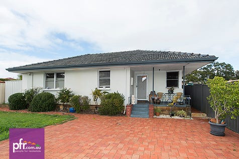 15 Towning Street, Embleton, 6062, North East Perth - House / IDEAL FIRST HOME OR INVESTMENT / Open Spaces: 2 / Air Conditioning / Alarm System / Floorboards / Toilets: 1 / $399,000