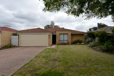 77 Tanami Circle, Ellenbrook, 6069, North East Perth - House / BUDGET BEATER / Carport: 2 / Ensuite: 1 / Living Areas: 2 / Toilets: 2 / $385,000