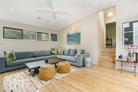 25 Heath Road, Hardys Bay, 2257, Central Coast - House / Hardys Bay Haven / Balcony / Open Spaces: 2 / Air Conditioning / Floorboards / $1,250,000
