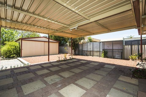 11 Sorensen Road, High Wycombe, 6057, North East Perth - House / SALE AGREED- Require more Stock to sell now.! / Carport: 2 / $379,000