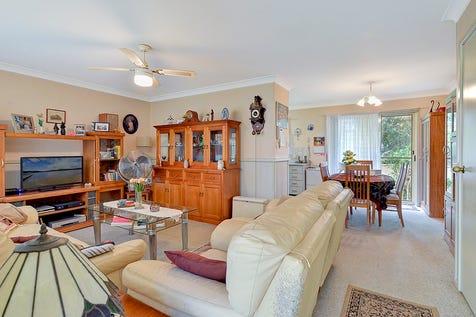 2/56 Ryans Road, Umina Beach, 2257, Central Coast - Villa / Away from the hustle & bustle / Garage: 1 / $400,000