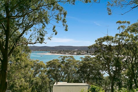 5 Hardys Bay Parade, Killcare, 2257, Central Coast - House / Hardys Bay Hideaway / Balcony / $720,000