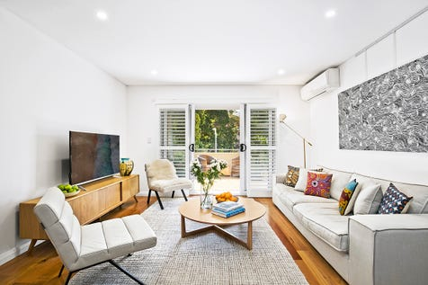 2/377 Barrenjoey Road, Newport, 2106, Northern Beaches - Apartment / Surf & Supermarket...at your door! / Open Spaces: 2 / P.O.A