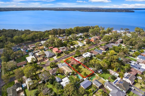 26 Wadalba Avenue, Lake Haven, 2263, Central Coast - House / OPEN HOME CANCELLED - UNDER CONTRACT / Garage: 1 / $490,000