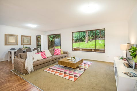 34 Nerang Road, Bensville, 2251, Central Coast - House / Peace & Tranquillity / Open Spaces: 2 / $630,000