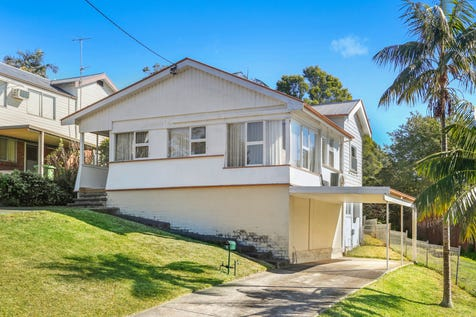 1 Penang street, Point Clare, 2250, Central Coast - House / A dream come true for first home buyers / Garage: 1 / Secure Parking / Air Conditioning / Toilets: 2 / $550,000