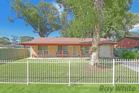 82a Moola Road, Buff Point, 2262, Central Coast - House / Granny Flat Potential / Garage: 1 / Toilets: 1 / $469,000