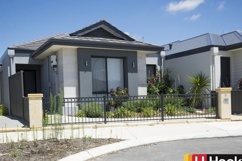 17 Pelagic Way, Aveley, 6069, North East Perth - House / 30 second walk to the Shops!!! / Fully Fenced / Outdoor Entertaining Area / Garage: 2 / Remote Garage / Secure Parking / Air Conditioning / Alarm System / Broadband Internet Available / Built-in Wardrobes / Dishwasher / Reverse-cycle Air Conditioning / $380,000