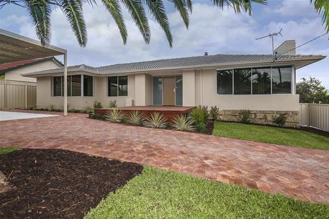 110 Collier Road, Embleton, 6062, North East Perth - House / Something Special - Fully Renovated Home / Garage: 2 / $475,000