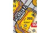 80 (Lot 202) Aslett Drive, Karlkurla, 6430, East - Residential Land / READY TO BUILD / $170,000