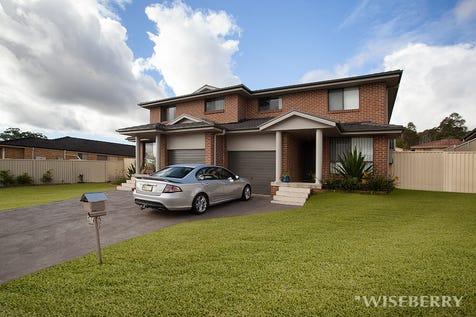 6A Kiah  Way, Watanobbi, 2259, Central Coast - House / MODERN LOW MAINTENANCE TOWNHOUSE! / Garage: 1 / Air Conditioning / $490,000