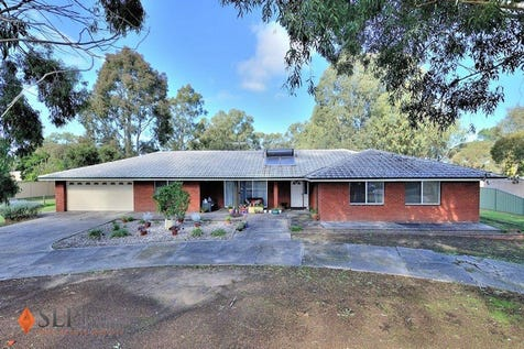 99 Apple Street, Upper Swan, 6069, North East Perth - House / When Size & Space Count! Look No Further! / Garage: 2 / $649,000