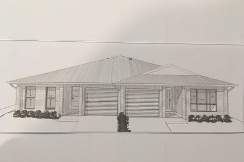 7 Salamander Road, Wadalba, 2259, Central Coast - House / Brand New Low Maintenance Torens Title 3 Bedroom Home At Wadalba / Garage: 1 / P.O.A