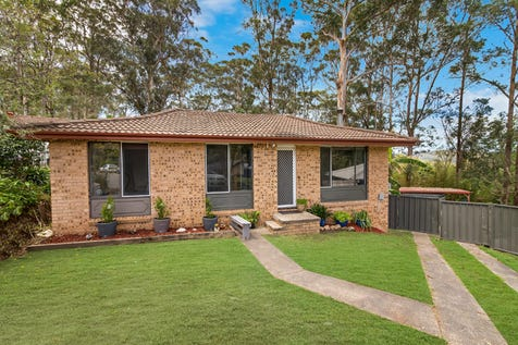 18 Holland Close, Springfield, 2250, Central Coast - House / Attention First Home Buyers & Investors / Carport: 1 / P.O.A