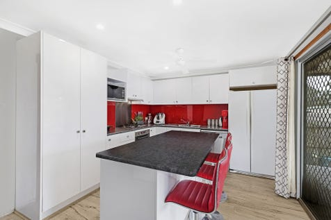 17 Pearce Road, Kanwal, 2259, Central Coast - House / CANCELLED OPEN HOME / Garage: 2 / $490,000