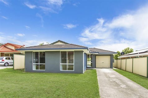 7  Charmian Crescent, Watanobbi, 2259, Central Coast - House / A GREAT PLACE TO START / Garage: 1 / Air Conditioning / $449,000