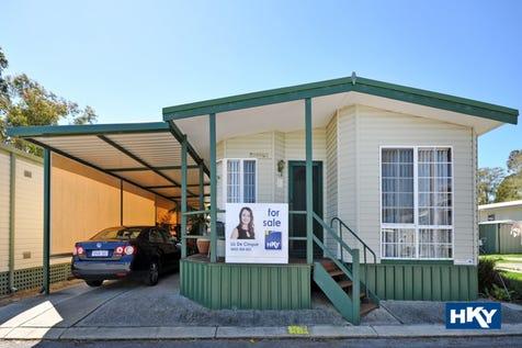 90/91 Benara Road, Caversham, 6055, North East Perth - Other / Live Life Now! / Carport: 1 / Toilets: 1 / $159,000