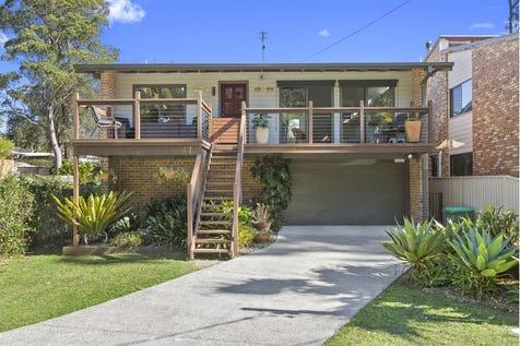 47 Kuburra Road, Erina, 2250, Central Coast - House / Peaceful Delight / Garage: 2 / Open Spaces: 2 / $670,000
