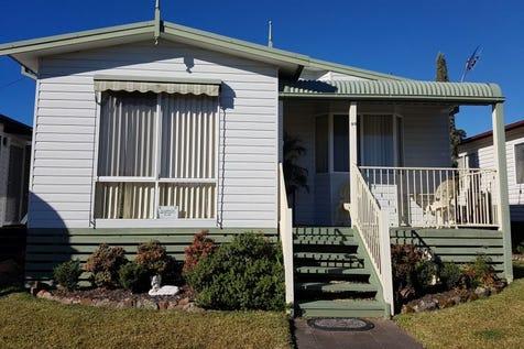 90/314 Buff Point Avenue, Buff Point, 2262, Central Coast - Retirement Living / Site 90 Gateway Lifestyle Lakeland / Carport: 1 / $260,000