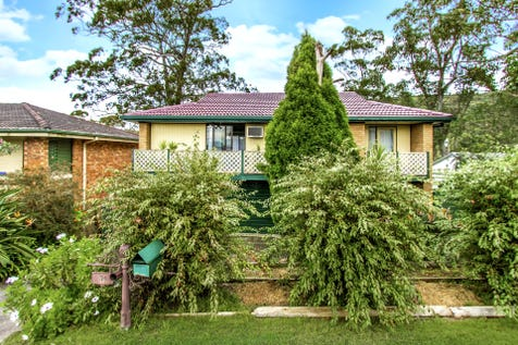 34 Mangrove Road, Narara, 2250, Central Coast - House / Large double storey family home in sought after location / Garage: 2 / $580,000