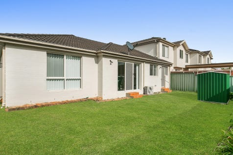 5/4 Parsons Road, Lisarow, 2250, Central Coast - Villa / Single Level Villa in Secure Complex with Resort Style Pool! / Garage: 1 / Air Conditioning / Built-in Wardrobes / Ensuite: 1 / $540,000