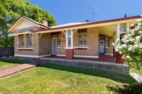 131 Prince Street, Orange, 2800, Central Tablelands - House / Charming Possibilities  / Carport: 1 / $629,000