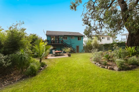 16 Alan Avenue, Charmhaven, 2263, Central Coast - House / PACKED WITH POTENTIAL! / Garage: 1 / Floorboards / $440,000