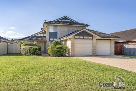 12 Tomaree Crescent, Woongarrah, 2259, Central Coast - House / QUALITY FAMILY HOME / Garage: 2 / $739,000