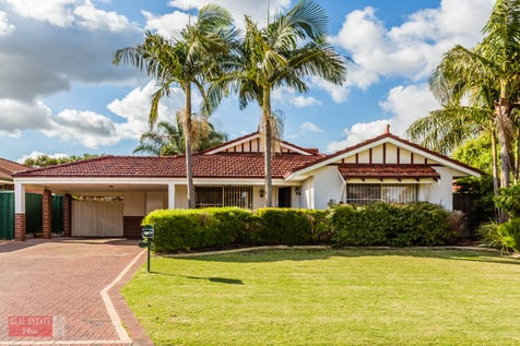 30 Golden Ash Gardens, Helena Valley, 6056, North East Perth - House / Nest or Invest Opportunity / Carport: 2 / Toilets: 2 / $530,000
