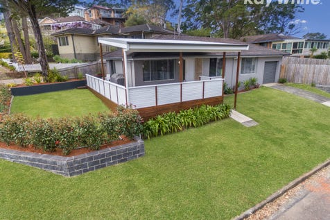 179 Henderson Rd, Saratoga, 2251, Central Coast - House / Chic, Level Family Home / Garage: 1 / Secure Parking / P.O.A