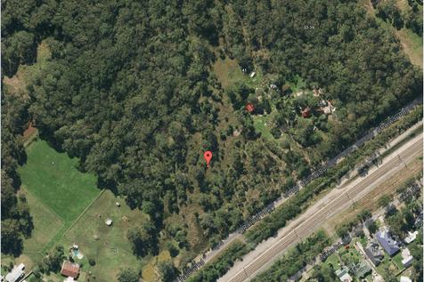 49-63 Railway Road, Warnervale, 2259, Central Coast - Residential Land / Development Site / $675,000