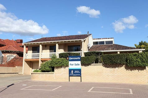 6 Bramwell Road, Noranda, 6062, North East Perth - House / Family Living in Prime Location / Garage: 3 / $699,000