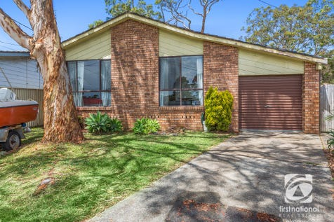 3 Campbell Parade, Mannering Park, 2259, Central Coast - House / First Home or Investment / Carport: 1 / $430,000