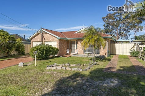 84 Scenic Circle, Budgewoi, 2262, Central Coast - House / YOUR SEARCH IS OVER / Garage: 3 / $529,000