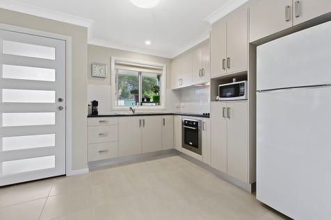 35A Brennon Road, Gorokan, 2263, Central Coast - House / MODERN LIVING / P.O.A