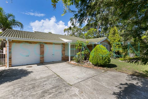 30 Courigal Street, Lake Haven, 2263, Central Coast - House / PRIVATE FAMILY LIVING...! / Garage: 2 / Air Conditioning / Toilets: 2 / $597,600