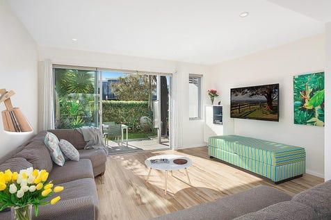 1803 White Haven Avenue, Magenta, 2261, Central Coast - Villa / Immaculate and private family retreat  / Carport: 1 / $510,000