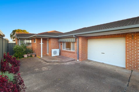 2/78 Beach Street, Ettalong Beach, 2257, Central Coast - Villa / CONVENIENTLY LOCATED CLOSE TO EVERYTHING! / Garage: 1 / Secure Parking / Air Conditioning / Toilets: 1 / P.O.A