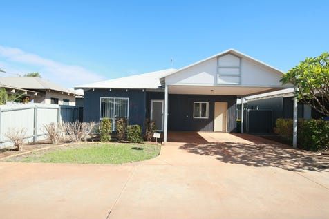 14B Kallama Parade, Millars Well, 6714, Northern Region - House / Neat, Easy Care / Carport: 2 / Air Conditioning / $265,000