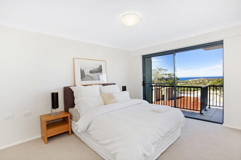 127/10 Minkara Road, Bayview, 2104, Northern Beaches - Retirement Living / Upgrade your lifestyle with this fully refurbished unit / $709,000
