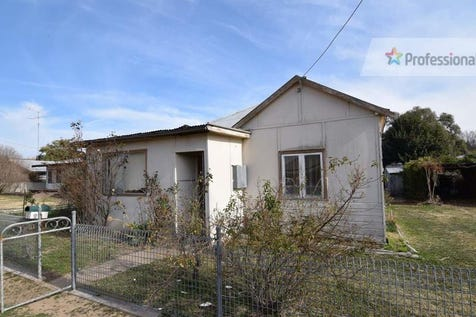 12 Victoria Street, Georges Plains, 2795, Central Tablelands - House / RENOVATOR IN GEORGES PLAINS / Garage: 1 / P.O.A