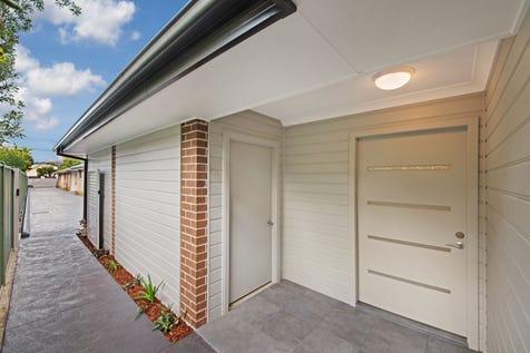 5/247 Blackwall Road, Woy Woy, 2256, Central Coast - Villa / Private New Villa / Garage: 1 / $615,000