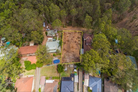 96 Casey  Drive, Watanobbi, 2259, Central Coast - Residential Land / VACANT LAND – CENTRAL LOCATION / $240,000