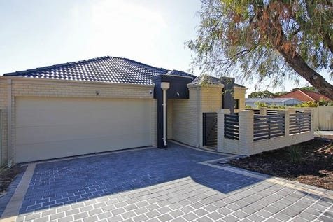 27A Ilumba Way, Nollamara, 6061, North East Perth - Villa / STREET FRONT VILLA / Garage: 2 / Air Conditioning / $389,000