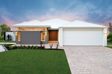 lot 1/39  Favell Way Balga WA 6061, Balga, North East Perth - House / Brand New home in Balga / Garage: 2 / Ensuite: 1 / Toilets: 2 / $337,000