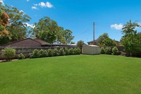 "197  Veron Road, Umina Beach, 2257, Central Coast - House / INSPIRATIONAL ""SHOW"" HOME / Garage: 1 / P.O.A"